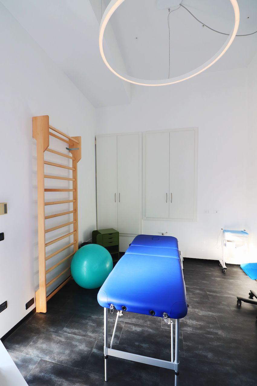 centro_dentale_la_fucina_fisioterapia