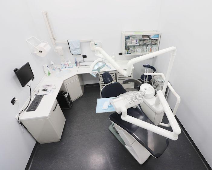 centro_dentale_la_fucina_studio_odontoiatrico_verona