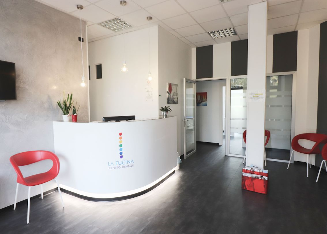 centro_dentale_la_fucina_studioodontoiatrico_Verona
