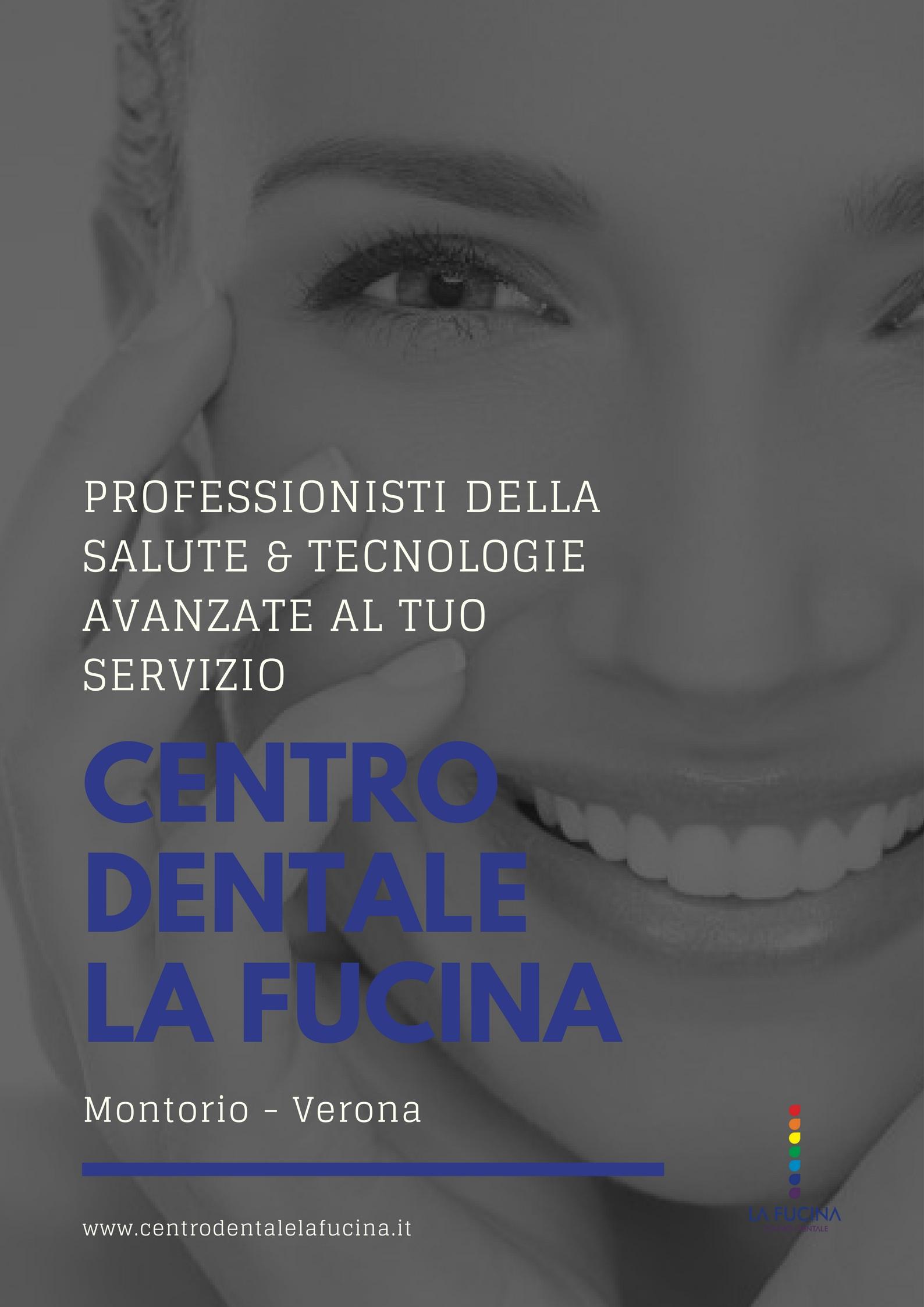 centro_dentale_lafucina_poster_ok