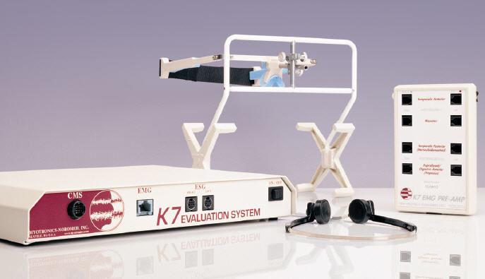 k7-tens