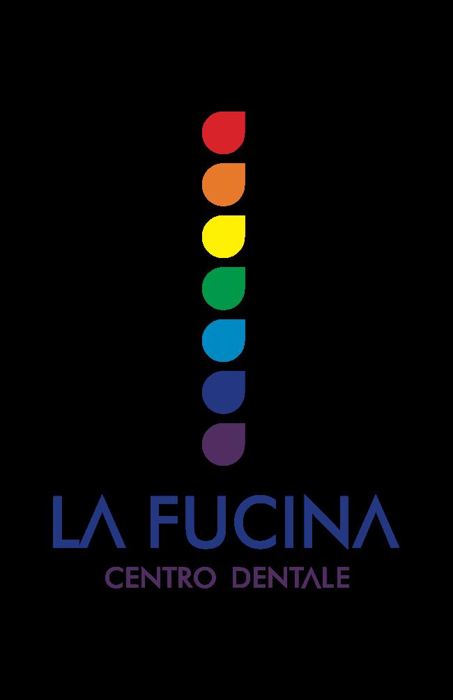 LA FUCINA_
